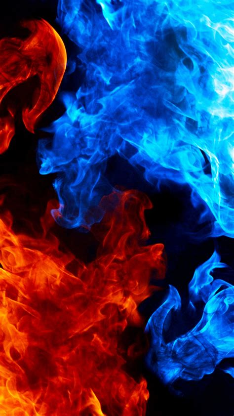 red.and.blue.flame