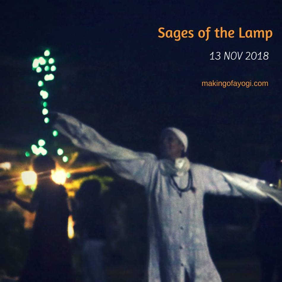 sages.of.the.lamp.august.29