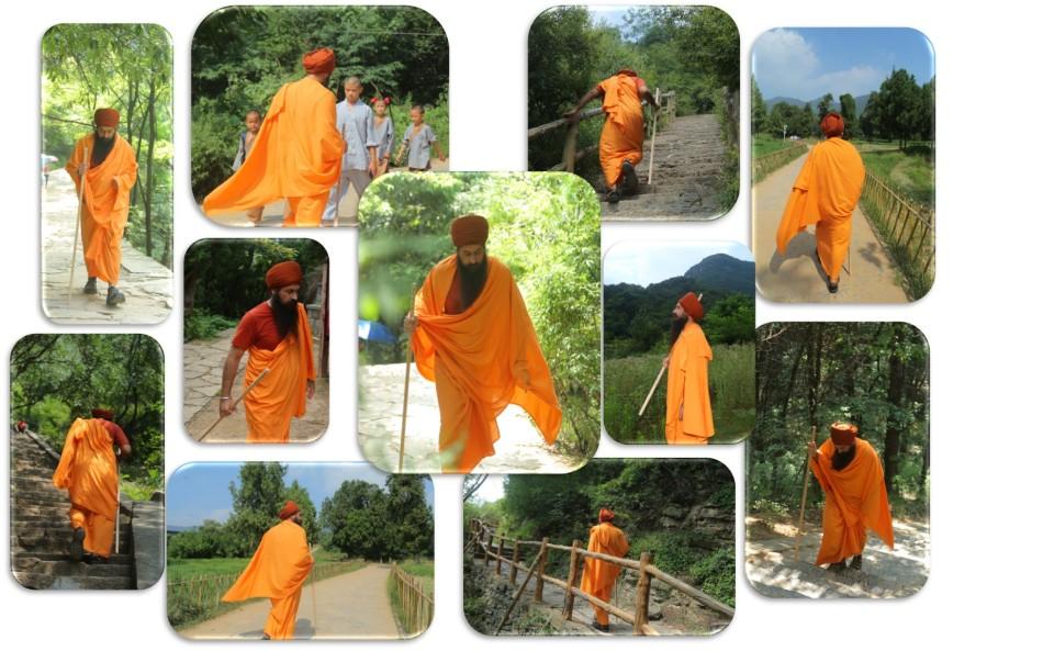walking (1)