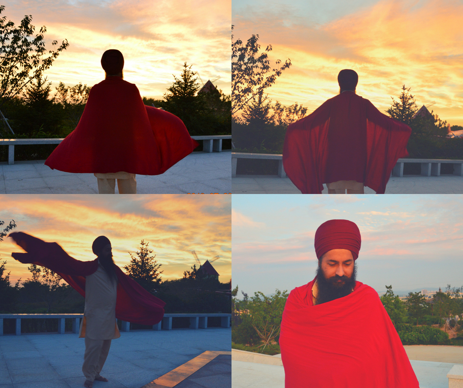 Yogi.Amandeep.Whirling.China.2018