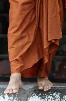 yogi.amandeep.feet