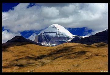 mount.kailash