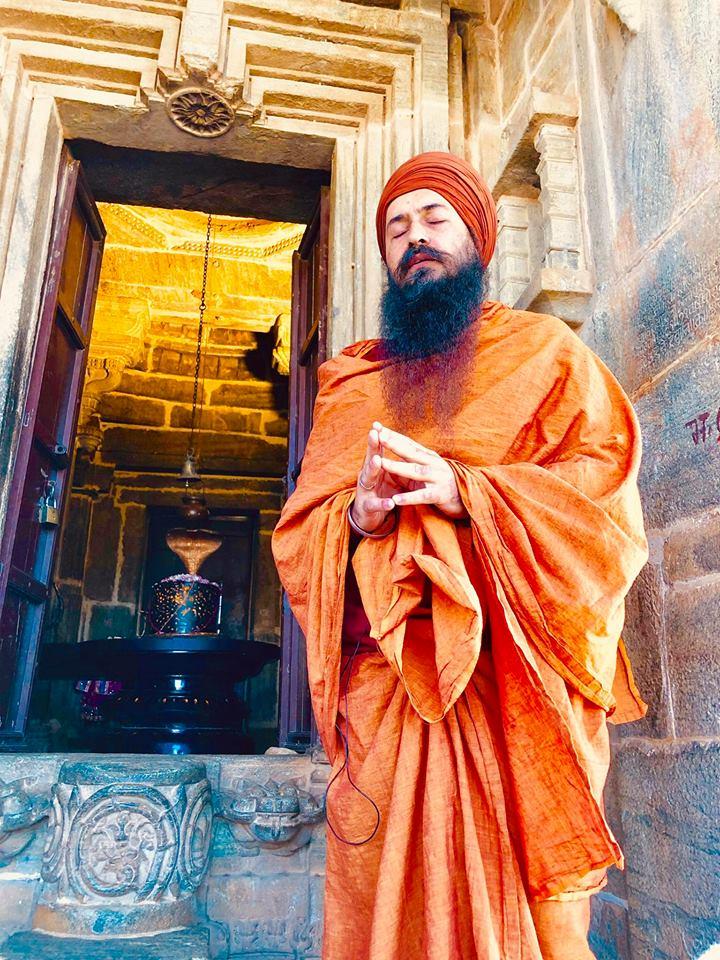 shiva.lingam.yogi.khambhlagarh